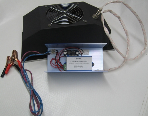 TEG12VDC-24-AIR-Current-design-Boost-Buck-2.1