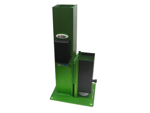 GREEN IPOWERTOWER